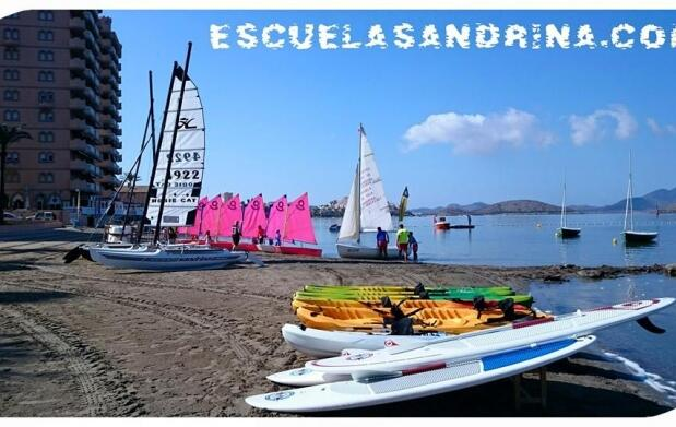 Travesía en Catamarán + brunch para 2