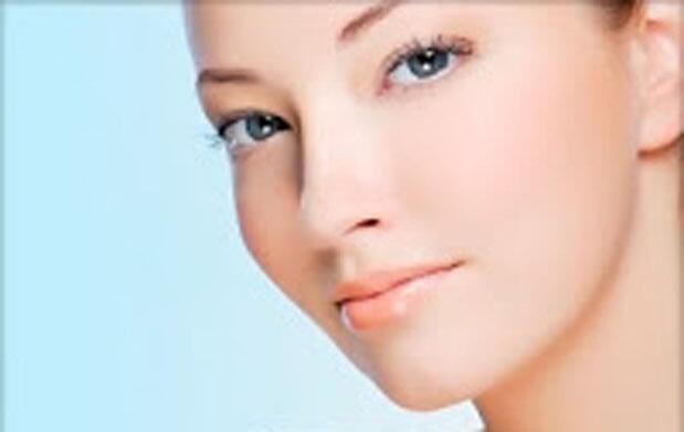 4 tratamientos faciales post-verano
