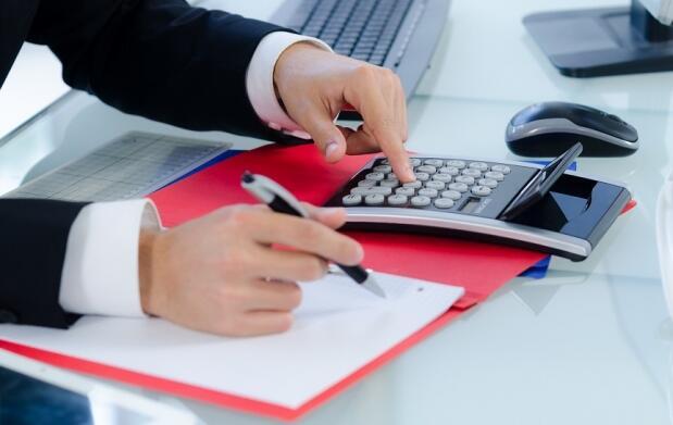 Curso online de contabilidad financiera