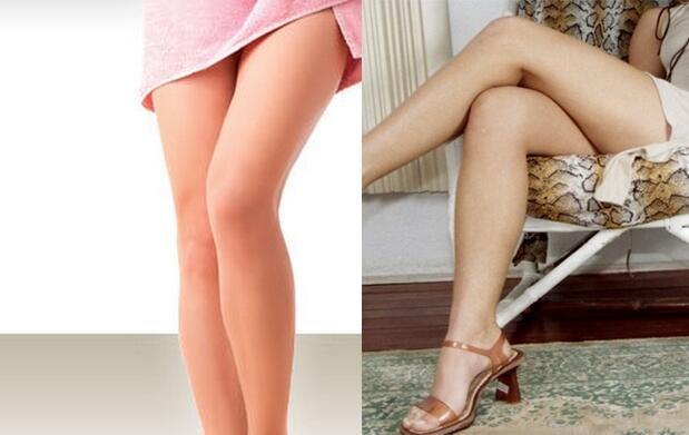 IPL en medias piernas, axilas e ingles