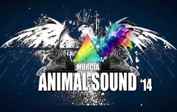 Animalsound: Yvesv, New World Sound y más