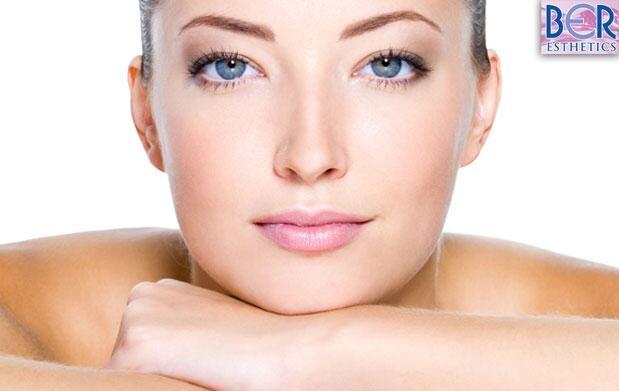 3 tratamientos médicos facial antimanchas