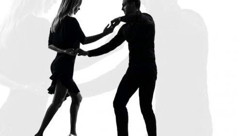 Iniciación Salsa y Bachata. ¿Te gusta bailar?