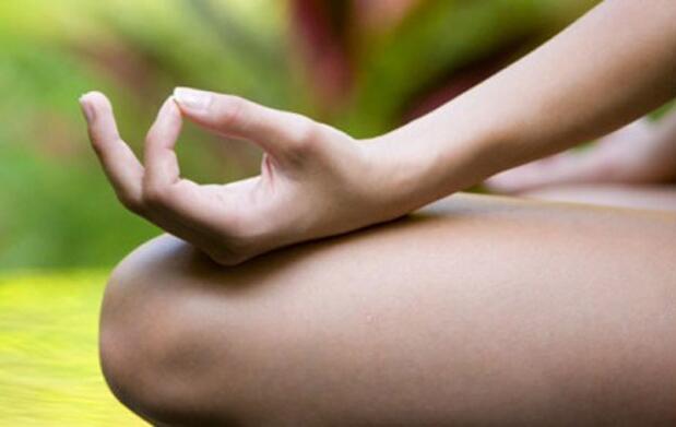 8 clases de pilates, yoga o taichi