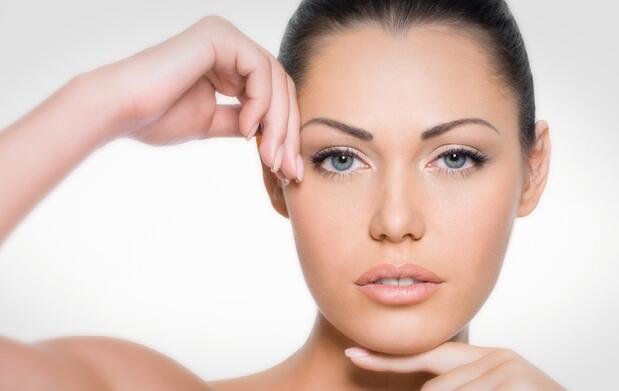 1 o 3 tratamientos faciales máscara LED