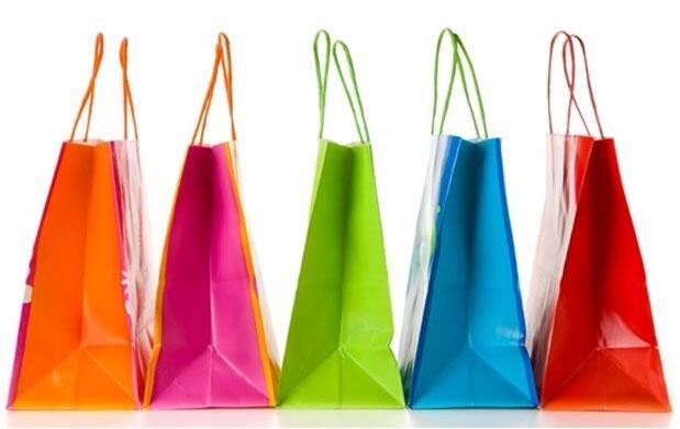 Curso online: merchandising visual