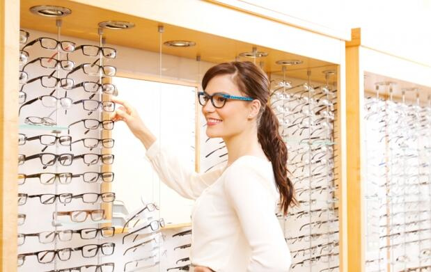 Gafas monofocales o progresivas