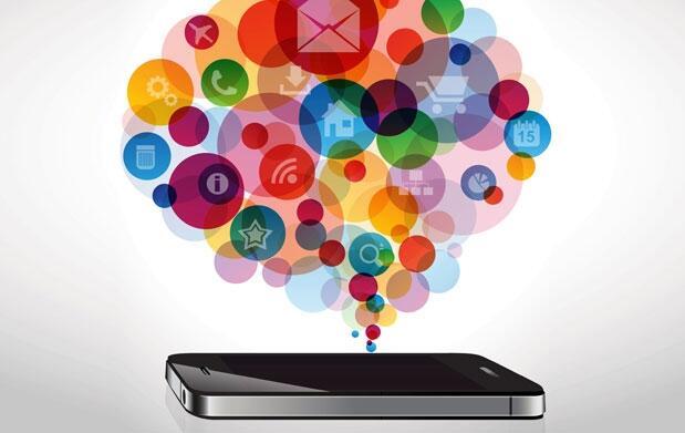 Aprende a utilizar tu smartphone