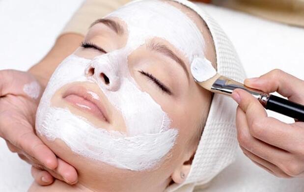 Facial. Hidrata tu piel y prepárala para el verano