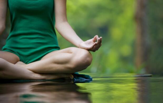 2 Clases de iniciación al Yoga