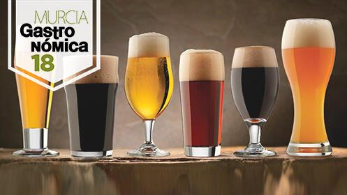 Taller: Cómo hacer cerveza artesanal