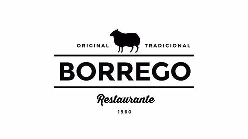 Experiencia gastronómica Gourmet en Borrego Restaurante