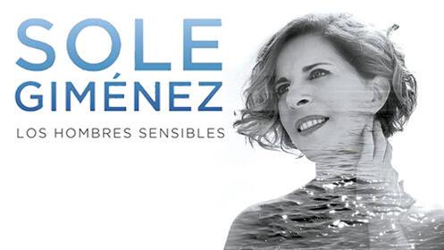 Sole Giménez en Murcia (20 oct)