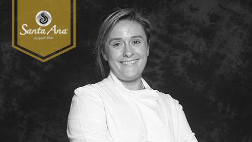 Mesas TOP Murcia: Menú degustación en Santa Ana