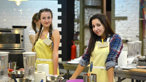 Visita y taller gastronómico en Bodegas Luzón