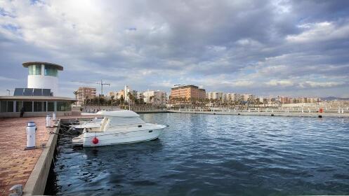 Vacaciones para 4 o 6 por 15€ persona y noche