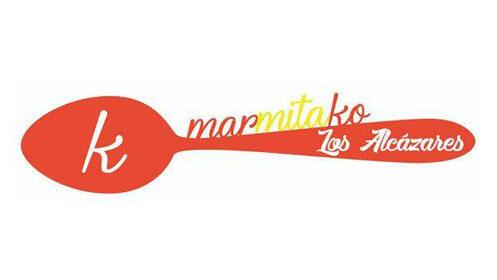El mejor menú del verano en Marmitako Mar Menor Los Alcázares