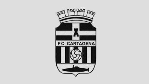 FC Cartagena vs UD Melilla