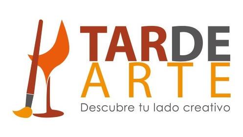 Tardearte: saca tu lado más artístico y llévate tu cuadro a casa