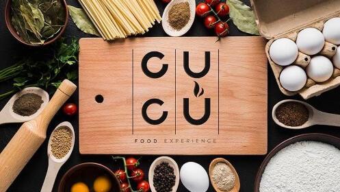 Exquisito menú degustación en Cucu Food Experience