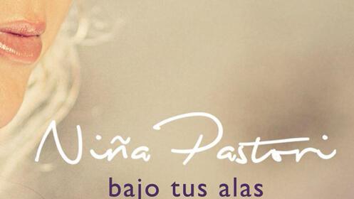 Niña Pastori en Águilas (6 Agosto)