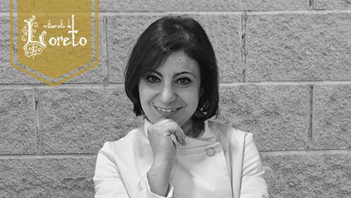 Las mejores chefs de la Región: Menú degustación en Restaurante de Loreto