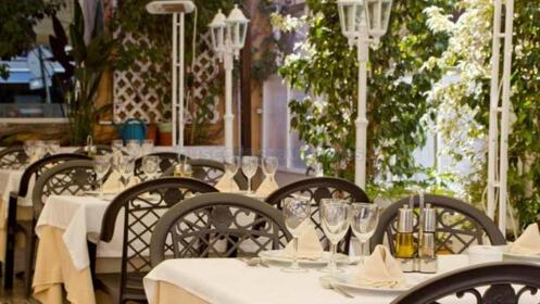 La noche del entrecot en Cartagena por 15€ todo incluído