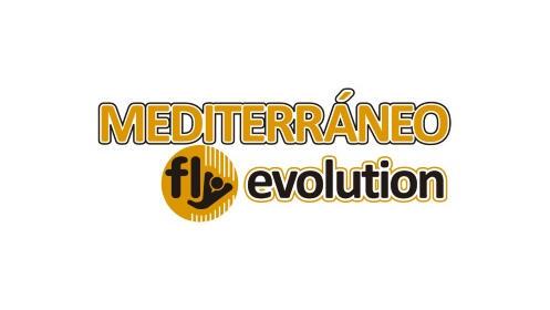 ¡Vuela con Mediterráneo Fly Evolution!