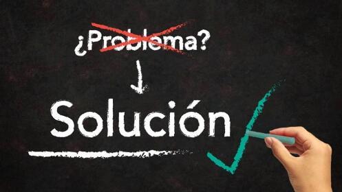 Curso online análisis de problemas y toma de decisiones
