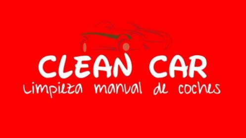 Limpieza detallada de tapicerías de coche
