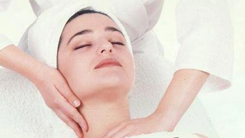 Tratamiento Facial Completo Ácido Hialuronico 93%