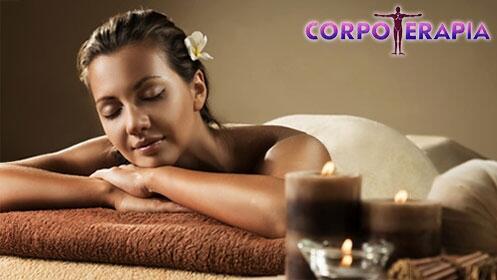 Día de Belleza; 4 tratamientos de lujo en 1 sesión