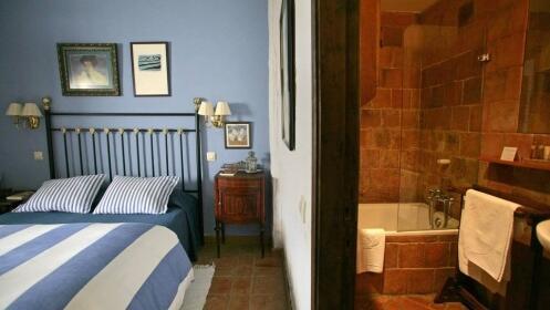 Escapada Enológica + Hotel 4*
