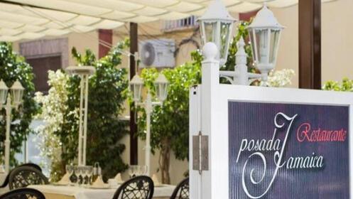 Cena de verano todo incluído en Cartagena