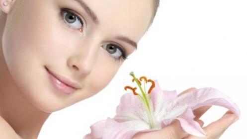Nueva radiofrecuencia facial más potente y efectiva.
