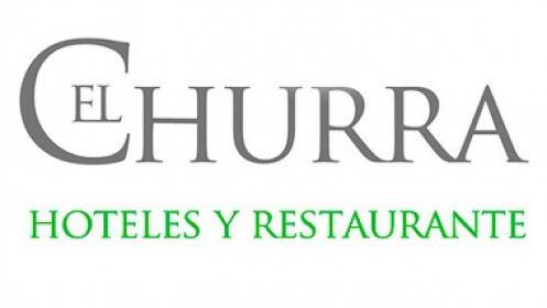 Restaurante El Churra: Exquisitas cenas de verano
