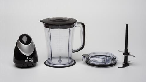 Batidora - Picadora Kenji  Food Maker Pro