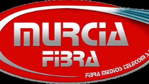 Murcia Fibra: 50% descuento alta fibra óptica