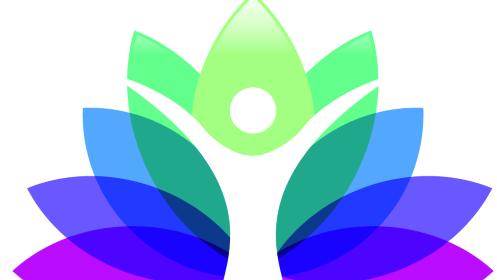 5 sesiones tratamiento reductor en Somos Uno