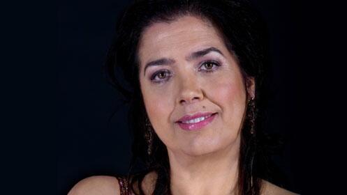 Descuento: Lole Montoya (10 feb)