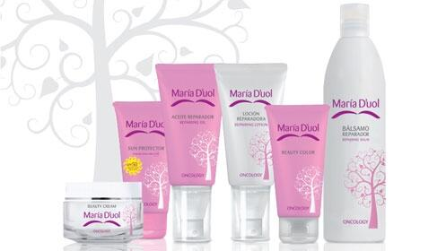 Limpieza facial profunda personalizada, incluso línea oncológica