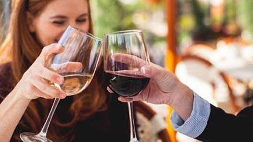 Cata: Cata presentación de vinos DOP Jumilla