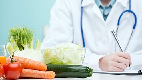 Regala Salud: 1ª Consulta de Nutrición personalizada en Murcia