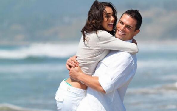 Escapada romántica para 2 a Bolnuevo